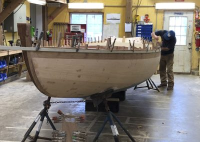 artisan-boatworks-AGLAIA-BB15-9