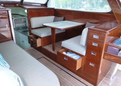 Legend-Artisan-Brokerage-34