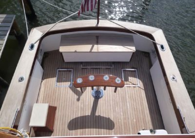 Legend-Artisan-Brokerage-67