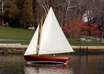 artisan-boatworks-herreshoff-12-1-2 alison langley 1