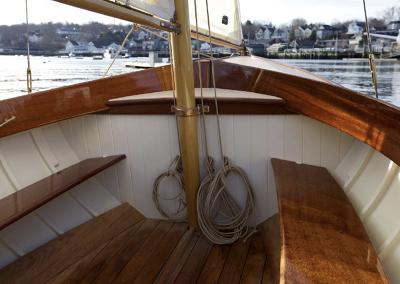 artisan-boatworks-herreshoff-12-1-2 b