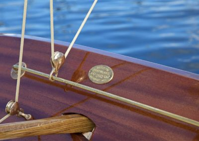artisan-boatworks-herreshoff-12-1-2 d