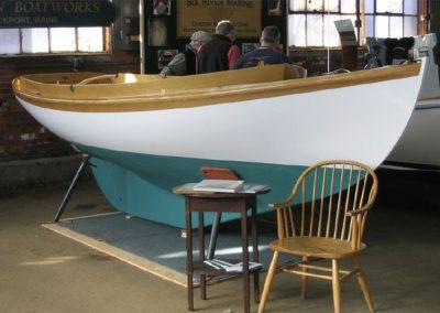 artisan-boatworks-herreshoff-12-1-2 e