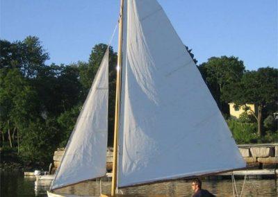 artisan-boatworks-herreshoff-12-1-2 f