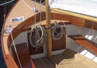 artisan-boatworks-herreshoff-12-1-2 g