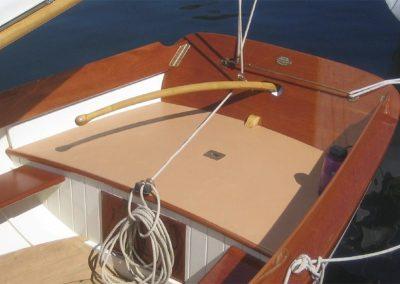 artisan-boatworks-herreshoff-12-1-2 h