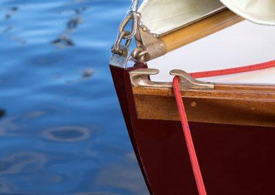 artisan-boatworks-herreshoff-12-1-2 jane kurko 1