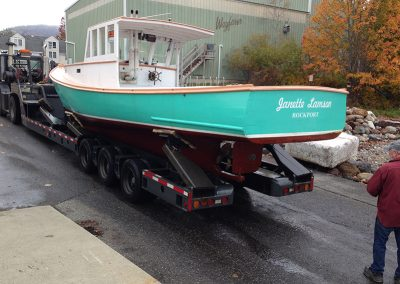 artisan-boatworks-lobsterboat-service
