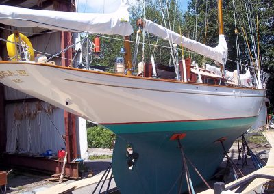 artisan-boatworks-storage-rosa